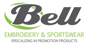 Bell Embroidery Inc.